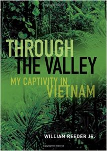 vietnam_walkvalley