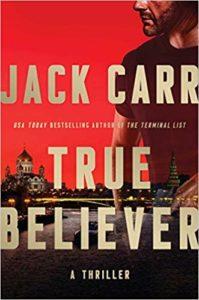 Jocko Podcast Books | Jocko Podcast