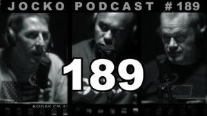 Jocko Podcast | Leadership and Discipline